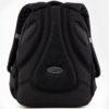 Рюкзак шкільний Kite Education Maui K19-8001M-2 29518