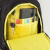 Рюкзак шкільний Kite Education Maui K19-8001M-2 29524