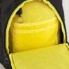 Рюкзак шкільний Kite Education Maui K19-8001M-2 29519