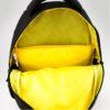 Рюкзак шкільний Kite Education Maui K19-8001M-2 29520