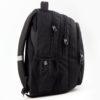 Рюкзак шкільний Kite Education Maui K19-8001M-2 29521