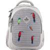 Рюкзак шкільний Kite Education K19-8001M-5 29502