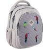 Рюкзак шкільний Kite Education K19-8001M-5