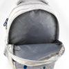 Рюкзак шкільний Kite Education K19-8001M-5 29509