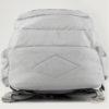 Рюкзак шкільний Kite Education K19-8001M-5 29510