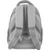 Рюкзак шкільний Kite Education K19-8001M-5 29504