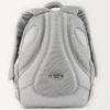 Рюкзак шкільний Kite Education K19-8001M-5 29505