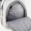 Рюкзак шкільний Kite Education K19-8001M-5 29506