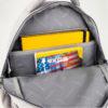 Рюкзак шкільний Kite Education K19-8001M-5 29512