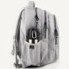 Рюкзак шкільний Kite Education K19-8001M-5 29513