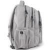 Рюкзак шкільний Kite Education K19-8001M-5 29508
