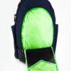 Рюкзак спортивный Kite Sport K19-913XL-2 30223
