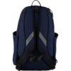 Рюкзак спортивный Kite Sport K19-913XL-2 30218