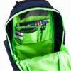 Рюкзак спортивный Kite Sport K19-913XL-2 30226
