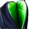 Рюкзак спортивный Kite Sport K19-913XL-2 30221