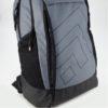 Рюкзак спортивный Kite Sport K19-914XL-2 30281