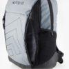Рюкзак спортивный Kite Sport K19-914XL-2 30286