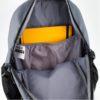 Рюкзак спортивный Kite Sport K19-914XL-2 30284