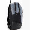 Рюкзак спортивный Kite Sport K19-914XL-2 30280