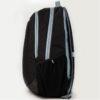 Рюкзак спортивный Kite Sport K19-939L-2 30170