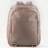 Рюкзак для города Kite City K19-943-2 29277