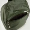 Рюкзак для города Kite City K19-943-1 29271