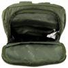 Рюкзак для города Kite City K19-943-1 29266