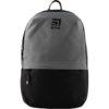 Рюкзак для мiста Kite City K19-944L 29215