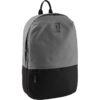 Рюкзак для мiста Kite City K19-944L