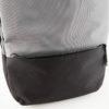 Рюкзак для мiста Kite City K19-944L 29219