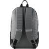 Рюкзак для мiста Kite City K19-944L 29217