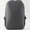 Рюкзак для мiста Kite City K19-944L 29218