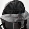 Рюкзак для мiста Kite City K19-944L 29221