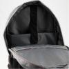 Рюкзак для мiста Kite City K19-944L 29220
