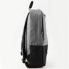 Рюкзак для мiста Kite City K19-944L 29216