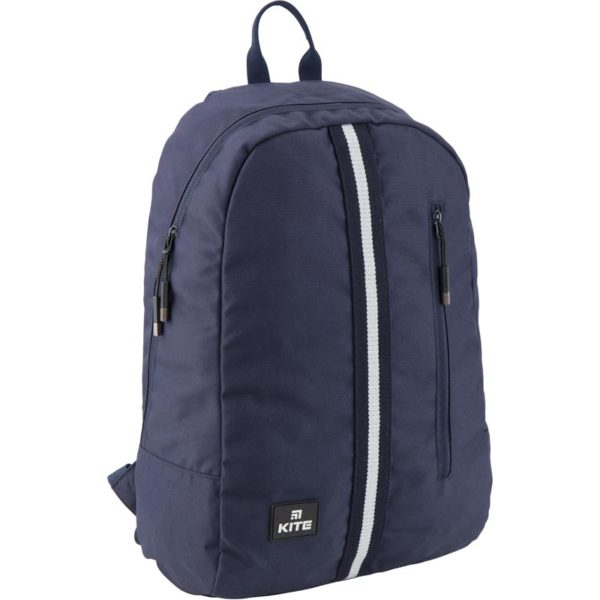 Рюкзак для города Kite City K19-947L
