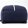 Рюкзак для города Kite City K19-947L 29255