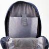 Рюкзак для города Kite City K19-947L 29258