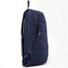 Рюкзак для города Kite City K19-947L 29251