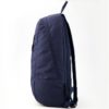 Рюкзак для города Kite City K19-947L 29252