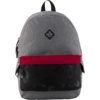 Рюкзак для мiста Kite City K19-994L-2 29232