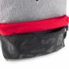 Рюкзак для мiста Kite City K19-994L-2 29237
