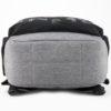 Рюкзак для мiста Kite City K19-994L-2 29236