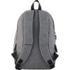 Рюкзак для мiста Kite City K19-994L-2 29234