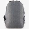 Рюкзак для мiста Kite City K19-994L-2 29235