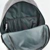 Рюкзак для мiста Kite City K19-994L-2 29238