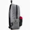 Рюкзак для мiста Kite City K19-994L-2 29233
