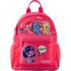 Рюкзак детский Kite Kids My Little Pony LP19-534XS 29908
