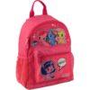 Рюкзак детский Kite Kids My Little Pony LP19-534XS