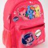 Рюкзак детский Kite Kids My Little Pony LP19-534XS 29913
